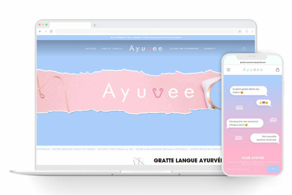 ayuveee